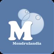Mendrulandia.es (soap calculator) app