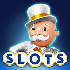 MONOPOLY Slots  Slot Machines