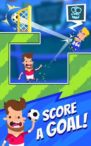Football Killer apkdebit screenshots 5
