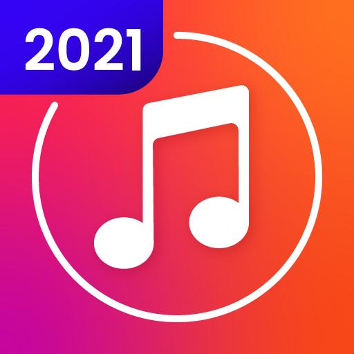Free Music Streaming: Trending for Tube Music Song
