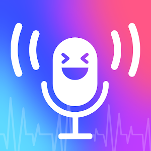 Free Voice Changer  Voice Effects &amp Voice Changer