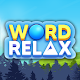 Word Relax - Collect and Connect Word Games para PC Windows