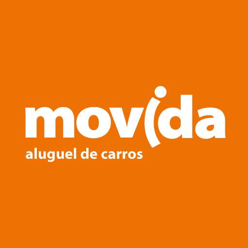 Baixar Movida: Aluguel de Carros e Reservas