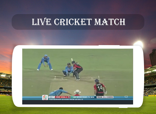 Reddit cricket streams asia cup