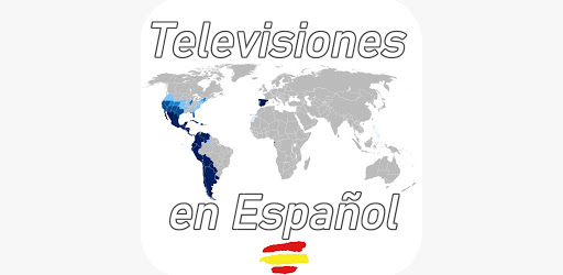 descargar Canales de Television en Español del Mundo apk
