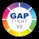 GAP LIGHT V2