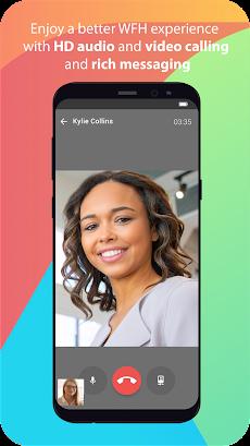 Groundwire: VoIP SIP Softphoneのおすすめ画像3