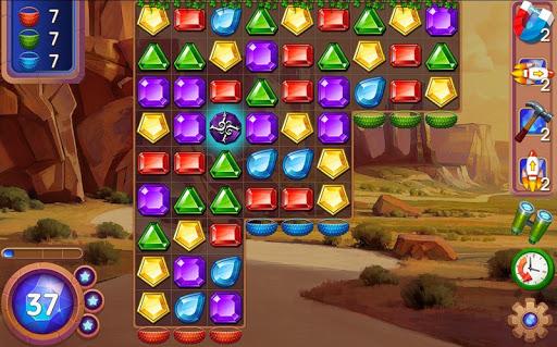 New gems or jewels ? 1.0.21 screenshots 15