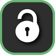 Free AT&T SIM Unlock Code - All Makes and Models