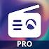 Audials Play Pro – Radio & Podcasts