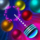 Infinity Bubble: Space Shooter para PC Windows