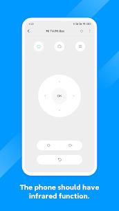 Mi Remote control APK Download Latest Version 7