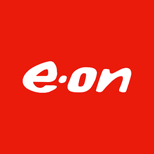 EON Energy