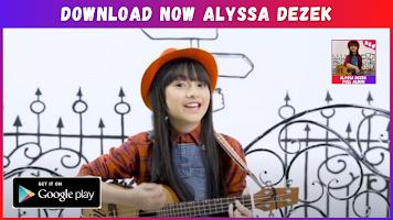 Alyssa Dezek Songs Full Album Offline