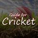 Cricket Score & Prediction - My11 Circle Guide para PC Windows