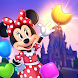 Disney Wonderful Worlds - Androidアプリ