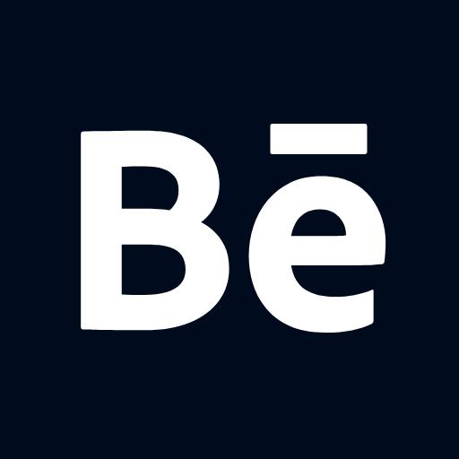 Behance: Photography, Graphic Design, Illustration