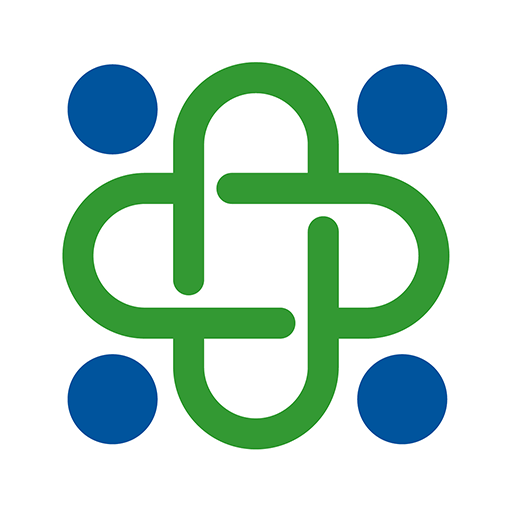 Healthspan icon