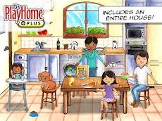My PlayHome Plusのおすすめ画像5