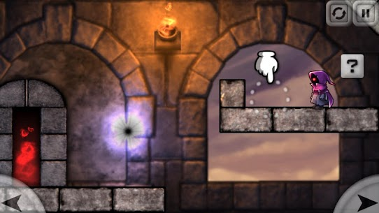 Magic Portals APK (Paid) 2