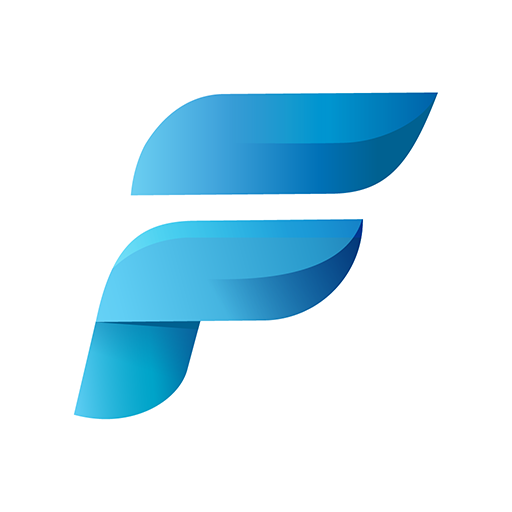 Download myFPT Android APK