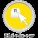 Rickey+(リッキーVer.2)