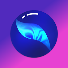 Marble App Download on Windows