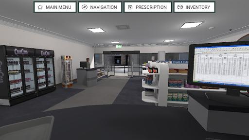 Pharmacy Simulator 2.0.218 screenshots 18