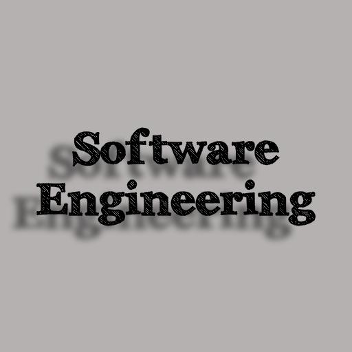 dating dezvoltatori de software