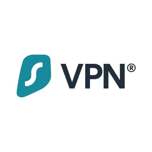 Surfshark Vpn - Fast & Secure Vpn For Privacy