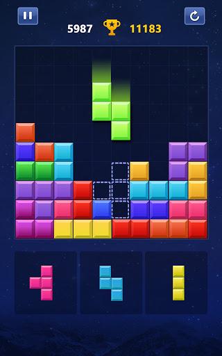 Block Puzzle 3.7 screenshots 9