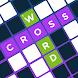 Crossword Quiz - Crossword Puzzle Word Game! - Androidアプリ