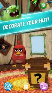 Angry Birds Explore Apk Son Sürüm 2021 4