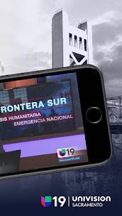 Univision 19 Sacramento  For Pc – Free Download In Windows 7, 8, 10 And Mac 2
