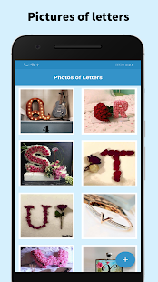 letters Pictures  - letters Wallpapers