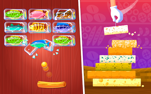 Supermarket Game 2 1.23 screenshots 8