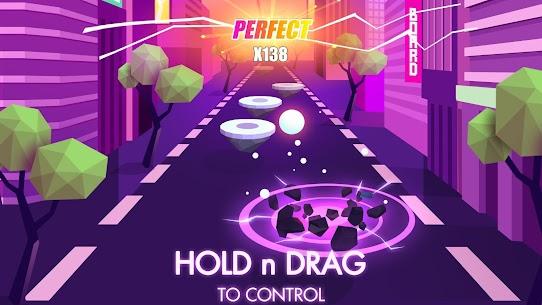 Hop Ball 3D: Dancing Ball on Music Tiles Road 8