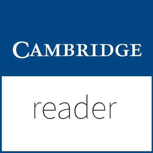 Login edu www cambridge au Cambridge HOTmaths