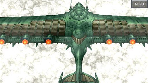 CHRONO TRIGGER (Upgrade Ver.)  screenshots 24