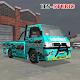 ITS Pickup Simulator L300 para PC Windows