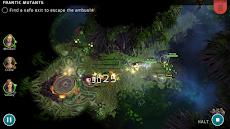 Xenowerk Tacticsのおすすめ画像5