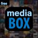 Mediabox hd free movies para PC Windows