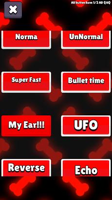 Friday Funny mod: Tord & Tordbot Character Testのおすすめ画像5