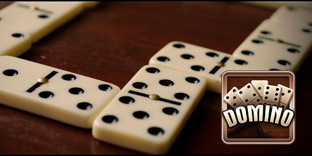 Domino 3.3.4 Screenshots 11