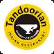 タンドーリアン大分店インド料理専門店