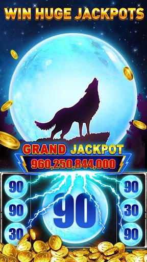 Link It Rich! Hot Vegas Casino Slots FREE  screenshots 13