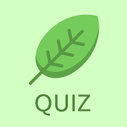 Biology Quiz Trivia Game: Test Your Knowledge