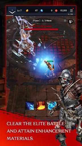 CrypTornado for WEMIX  screenshots 12