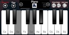Easy Pianoのおすすめ画像3
