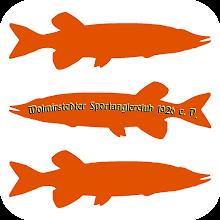 Angelverein Wolmirstedt Download on Windows